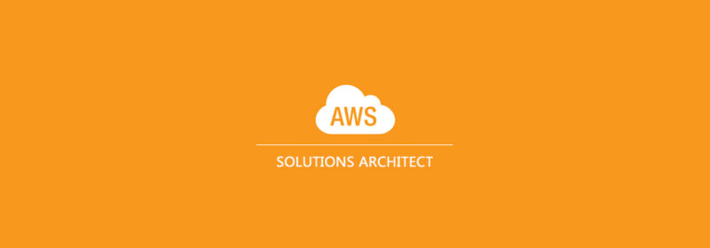 Aws Certified Solution Architect Associate A Corporate Training