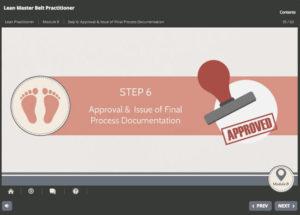 lean-master-belt-e-learning3