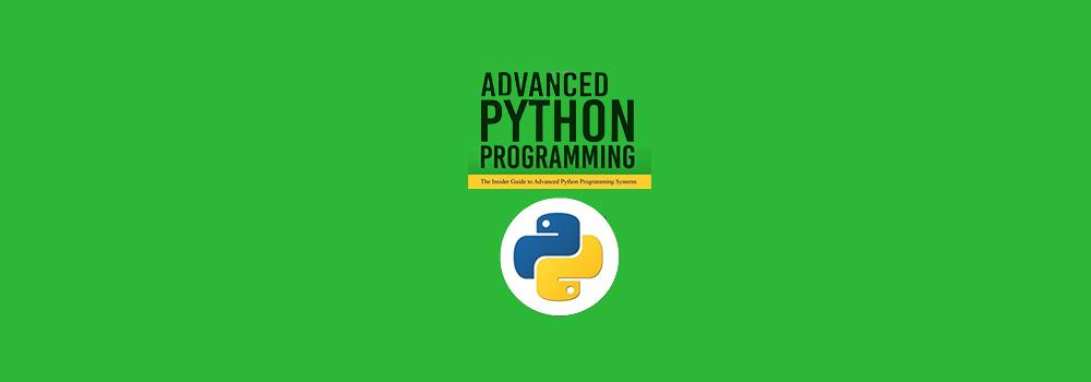 Advanced Python – A Corporate Training Powerhouse