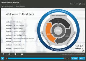slider-e-learning2