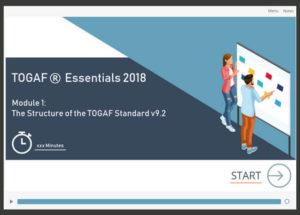 togaf-essentials-screen-1