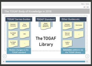 togaf-essentials-screen-5